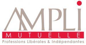 ampli-logo-100-300