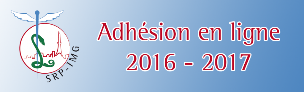 adhesion3