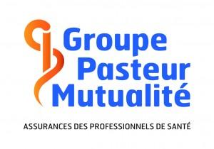 logo_bloc_marque_générique