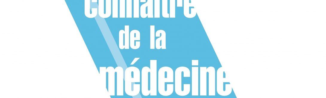 4ème Journée Découverte de la Médecine Générale