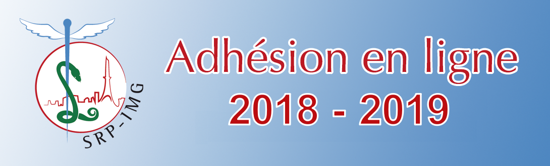 Adhésion en ligne 2018-2019
