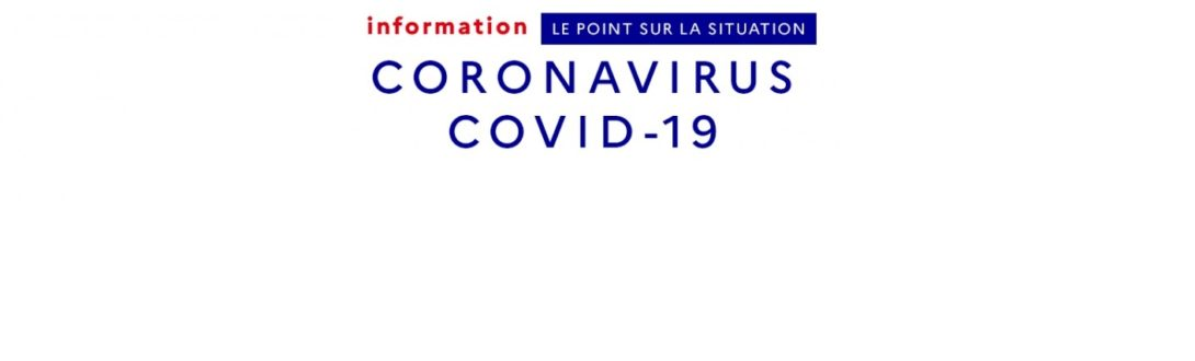 Covid-19 – Mobilisation des internes franciliens